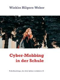 Cover Cyber-Mobbing in der Schule
