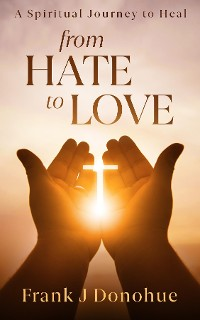 Cover From Hate to Love