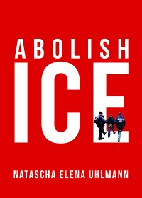 Cover Abolish ICE