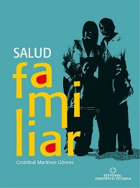 Cover Salud familiar