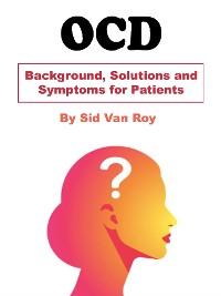 Cover OCD