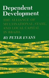 Cover Dependent Development