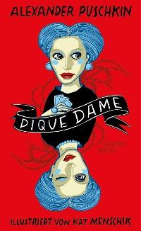 Cover Pique Dame