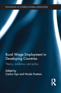Cover Rural Wage Employment in Developing Countries