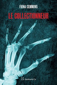 Cover Le Collectionneur