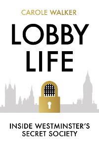 Cover Lobby Life