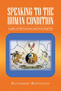 Cover Speaking to the Human Condition