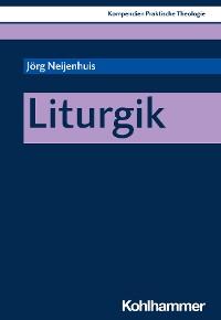 Cover Liturgik