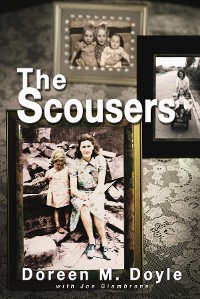 Cover The Scousers