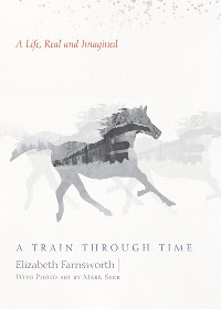 Cover A Train through Time
