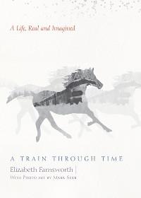 Cover A Train through Time
