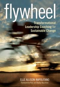 Cover Flywheel