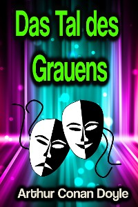 Cover Das Tal des Grauens