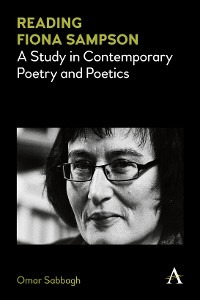 Cover Reading Fiona Sampson