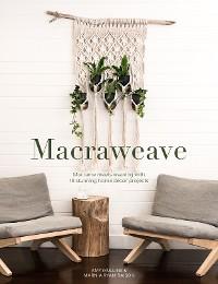 Cover Macraweave