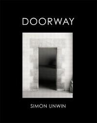 Cover Doorway