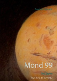 Cover Mond 99