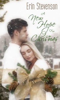 Cover New Hope for Christmas