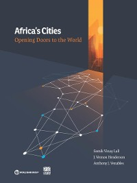 Cover Africa's Cities