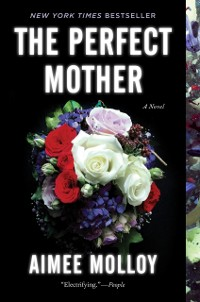 Cover Perfect Mother