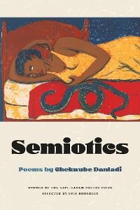 Cover Semiotics