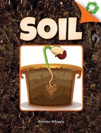 Cover Soil