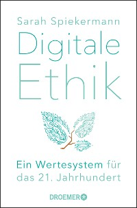 Cover Digitale Ethik