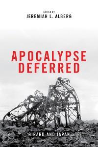 Cover Apocalypse Deferred