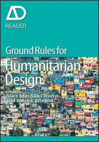 Cover Ground Rules in Humanitarian Design