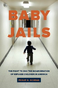 Cover Baby Jails