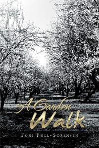 Cover A Garden Walk