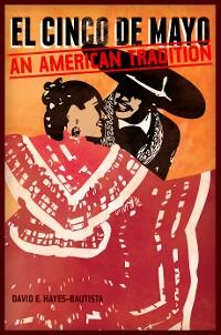 Cover El Cinco de Mayo
