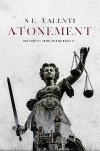 Cover Atonement