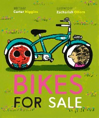 Cover Bikes for Sale