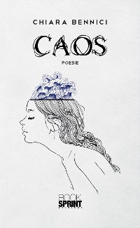 Cover Caos