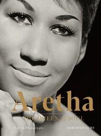 Cover Aretha