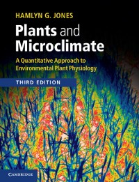 Cover Plants and Microclimate