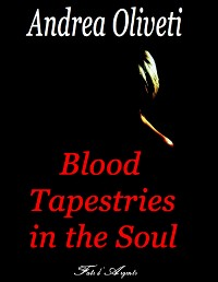 Cover Blood Tapestries in the Soul