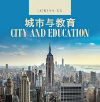 Cover City and Education