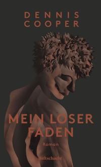 Cover Mein loser Faden