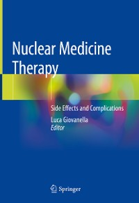 Cover Nuclear Medicine Therapy