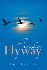 Cover Pacific Flyway