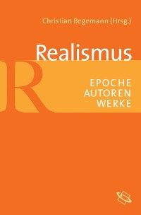 Cover Realismus