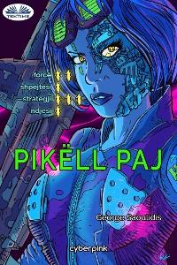 Cover Pikëll Paj