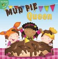 Cover Mud Pie Queen