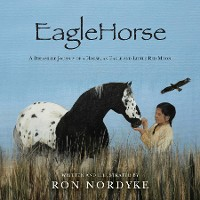 Cover EagleHorse