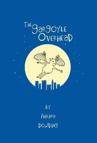Cover Gargoyle Overhead