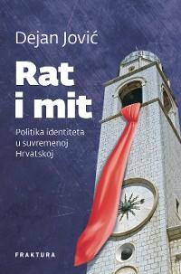Cover Rat i mit