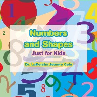Cover Numbers and Shapes