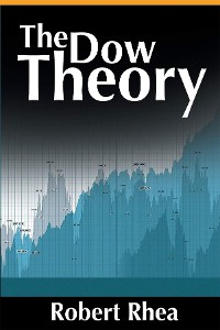 Cover The Dow Theory